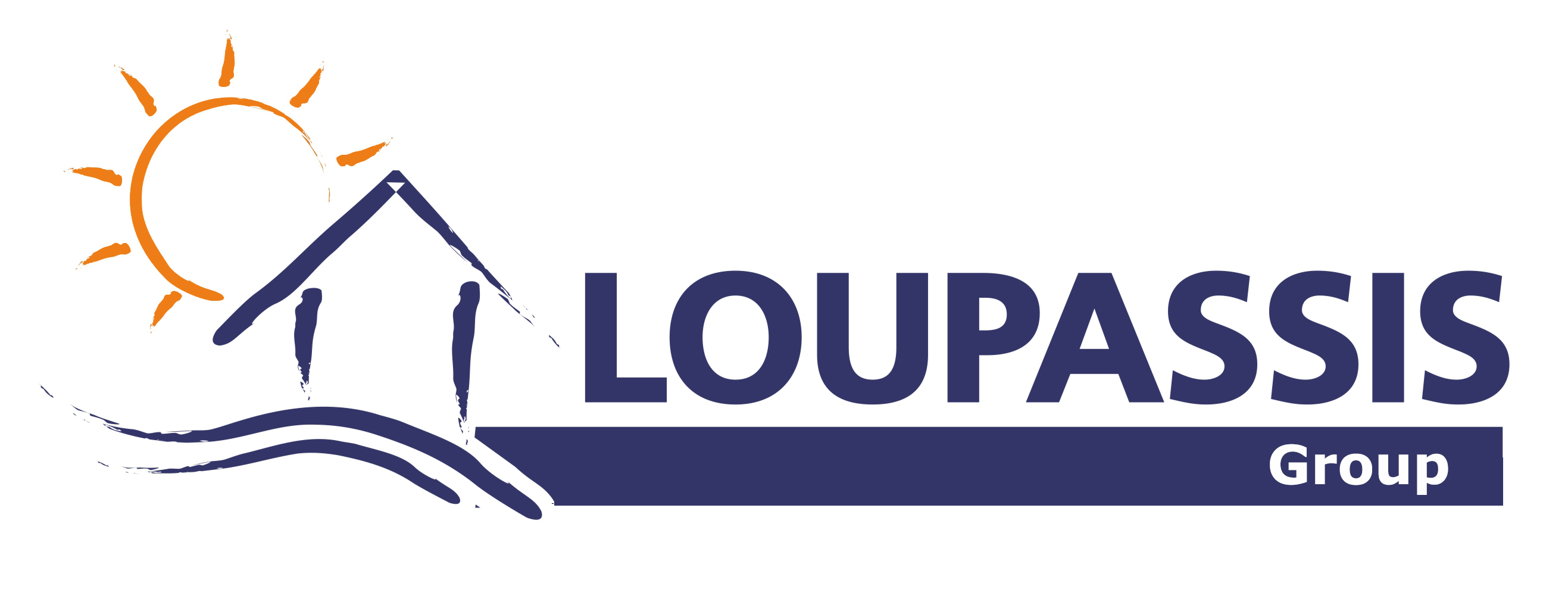 Loupassis Group
